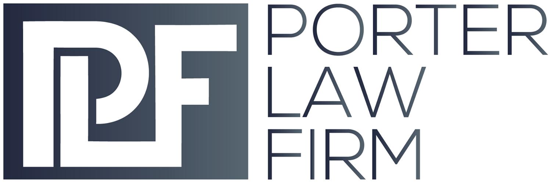 Porter Law Firm in Ogden, UT